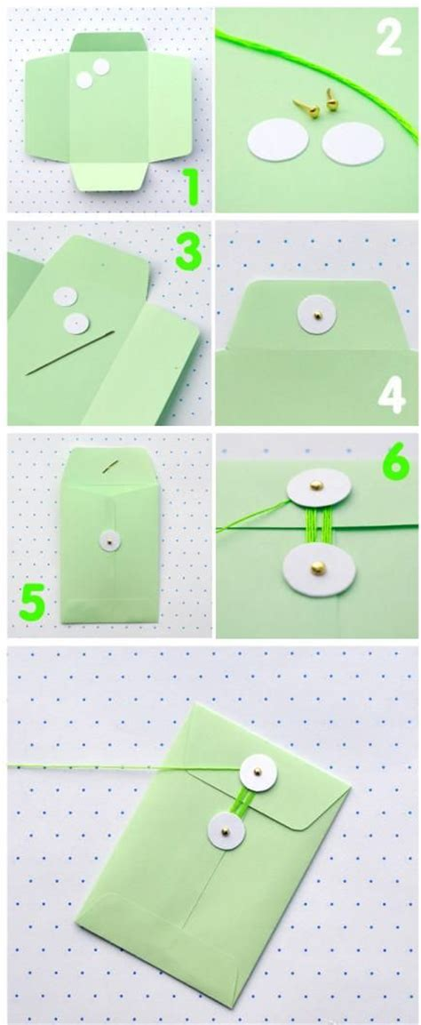 Diy Paper Ls by Diy Wedding Invitation Envelopes Wedding App Wedding