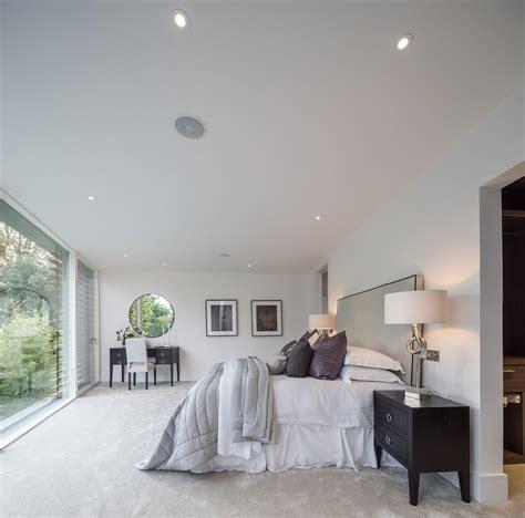 kingston upon thames 5 bedroom house maison furniture hilltop house in kingston upon thames 5 e architect
