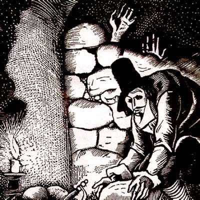 Cask Of Amontillado Book Report by 25 Best Images About Cask Of Amontillado On Other And Book Reports