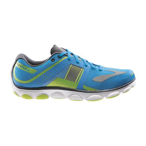brook athletic shoes brook running shoes 28 images mens adrenaline gts 12
