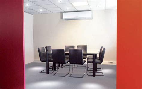 equipamiento para oficinas aire acondicionado en madrid equipamiento oficina b 225 sico
