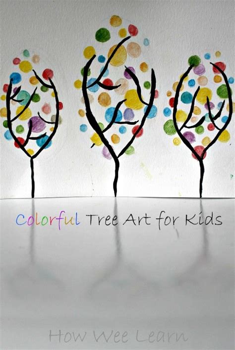 spring projects 17 best ideas about art project for kids on pinterest art activities for kids art activities