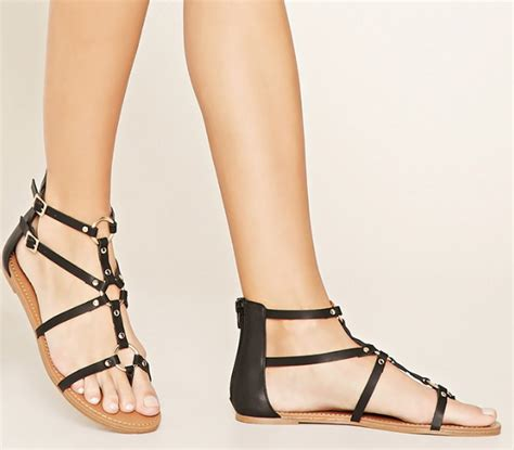 most comfortable heels for women the absolute most comfortable shoes for women