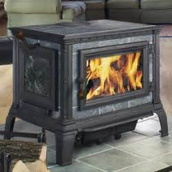 Soapstone Stoves Reviews Www Firesidemurphy Hearthstone Equinox Wood Stove