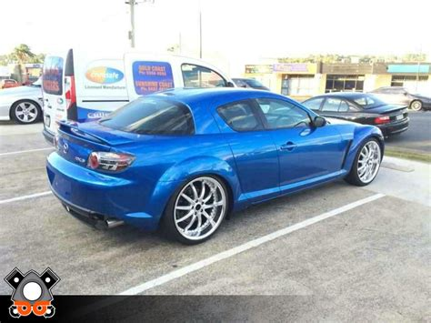 mazda rx8 for sale in 2004 mazda rx8 cars for sale pride and