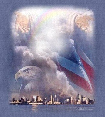 Forever In 11 forever in god s america mourns 9 11