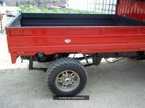 mitsubishi mini truck lifted 100 mitsubishi mini truck mitsubishi mini truck carburetor