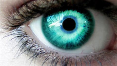 aqua eye color get turquoise in 10 seconds how to change your eye