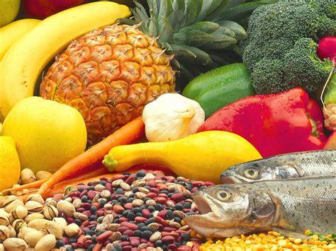 alimentazione per piastrine basse regole per una alimentazione sana mamme magazine