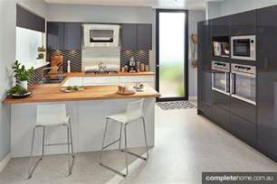 Bunnings Kitchens Design Bunnings Has Everything For Your Kitchen Renovation