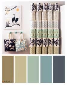 Bathroom Earth Tone Color Schemes by Bathroom Earth Tone Color Schemes Neutral Modern Bathroom