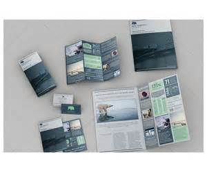 Tri Fold Business Card Template by Print Layout Brochures Bundle Bifold Brochure Trifold