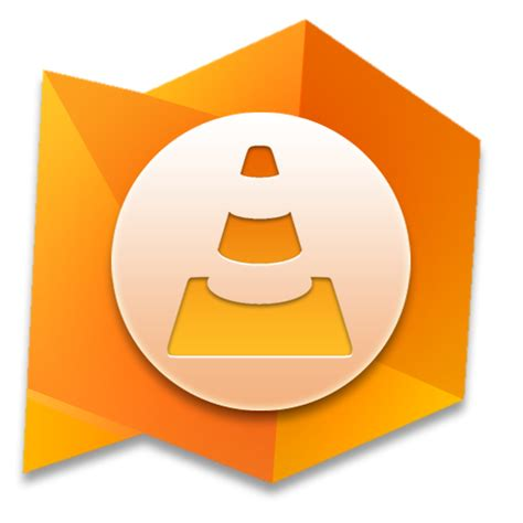 download media player pro icon media player vlc icon icon search engine
