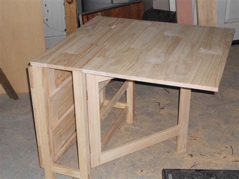 studio gate leg table the best 28 images of studio gate leg table 1000 images