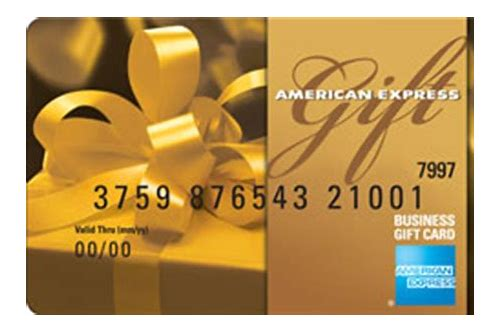american express gift card coupon code free shipping
