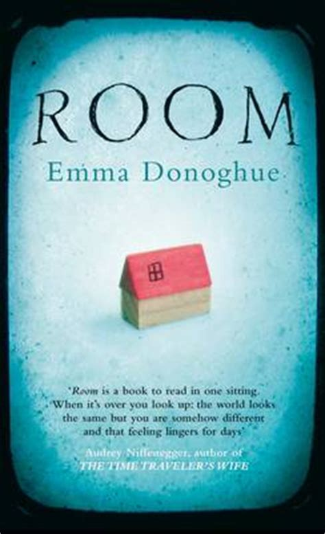 room by donoghue essay scc january 2013