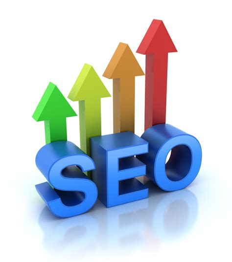 Seo Company by How To Find The New York Seo Services