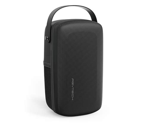 myheliscom greekrotors mavic  carrying case mini
