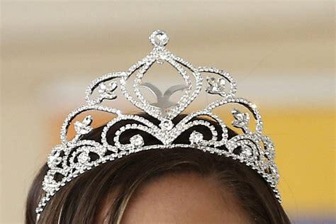 corona cruel la reina ya hay candidatas para ser la reina del monstruo del festival de vi 241 a del mar fmdos