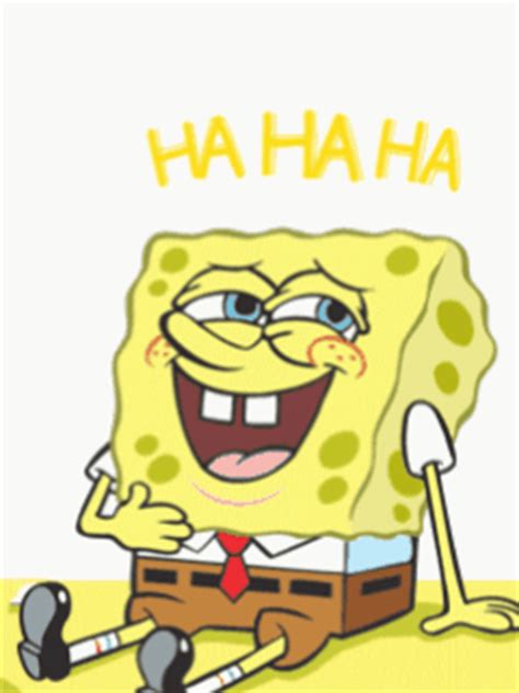 Spongebob Laughing Meme - image gallery spongebob laughing