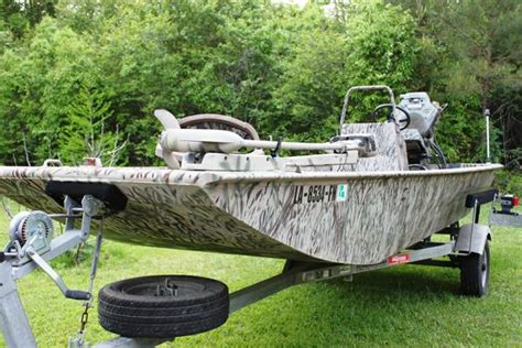 gator tail mud boats for sale gator tail boats for sale