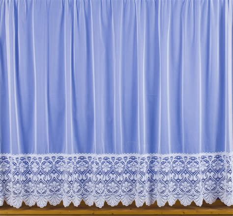 net drapes bella net curtains net curtain corner