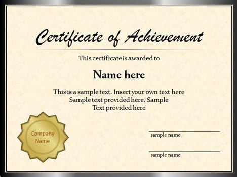 plantillas certificados gratis para photoshop wordpress plantillas diploma gratis para photoshop wordpress
