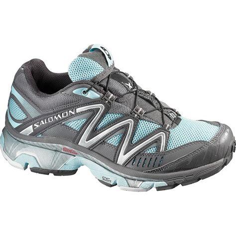 running shoes with wings salomon xt wings 2 trail running shoe s glenn