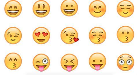 l emoji le code pin bient 244 t remplac 233 par des emoji belgium iphone