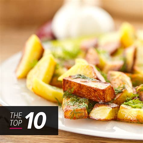 ways to cook potatoes popsugar food