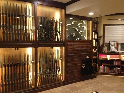 gun room plans gun room traditional basement denver by enoch choi design construction services llc