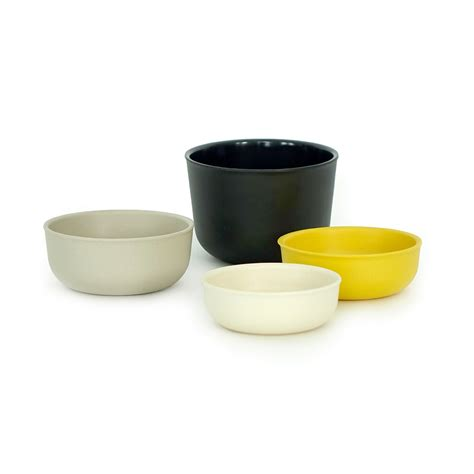 Kitchen Cups by Pronto Measuring Cup Set Kitchen Ekobo