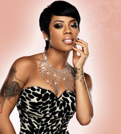 keyshia cole tattoo 230 best images about on