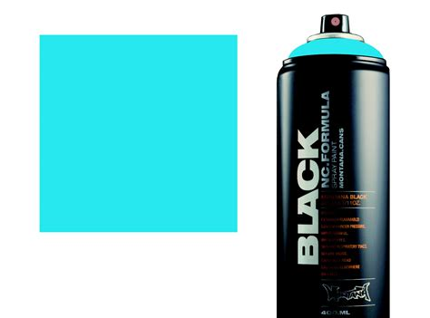 save on discount montana black spray paint light blue 13 5 oz more colors at utrecht