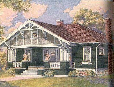 craftsman craftsman exterior and bungalows on