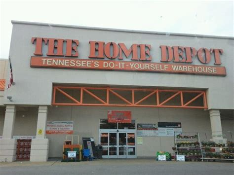 the home depot gardening centres 1155 bell rd antioch