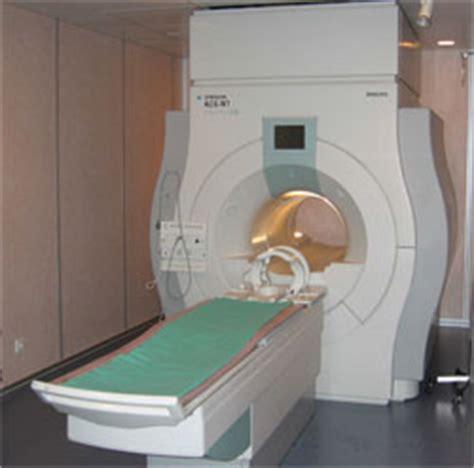 risonanza magnetica aperta testa risonanza magnetica istruzioni per l uso giovanioltrelasm