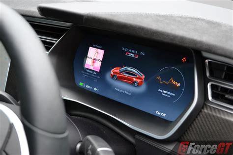 Tesla Battery Weight Tesla Model S Battery Weight Kg Tesla Model S Jigged