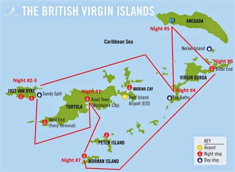 yacht week bvi travel addict the yacht week british virgin islands