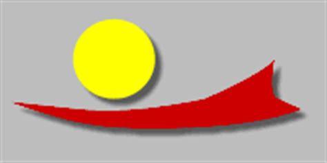 werkstatt gif branchenportal 24 eletrobau meurers gmbh co kg