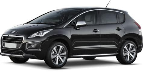 valutazione usato al volante prezzo auto usate peugeot 3008 2015 quotazione eurotax