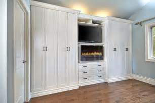 Ikea High Gloss Kitchen Cabinet Doors by Toronto Wall Units Custom Built Ins Custom Cabinets