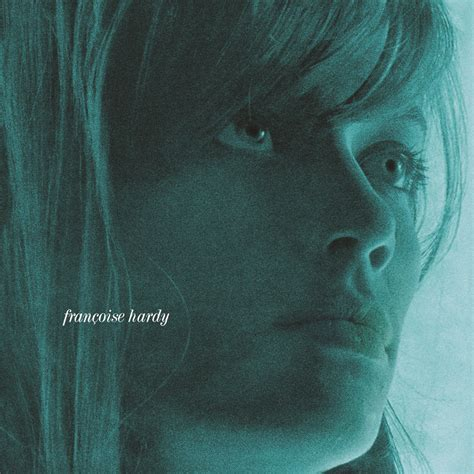 francoise hardy vinyl light in the attic to reissue 5 classic fran 231 oise hardy