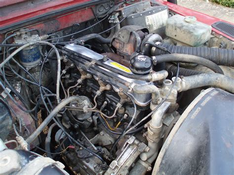 range rover engine turbo what engine landyzone land rover forum