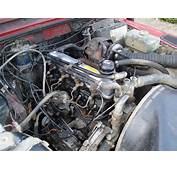 Land Rover 25 Liter Turbodiesel  Wikiwand