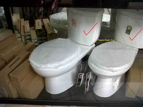 Harga Tutup Tangki Kloset Duduk by Jual Beli Pembilas Kloset Universal Quot Two Pieces Toilet