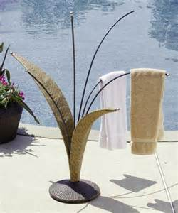 pool towel holders outdoor outdoor towel rack outdoor towel rack outdoor towel rack