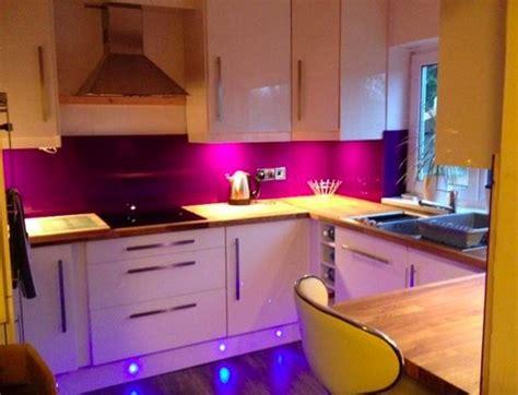 purple kitchen decor sunflower funky themes girly