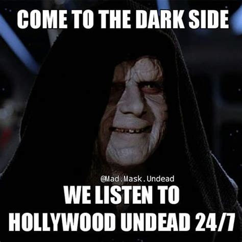 Hollywood Meme - 250 best images about hollywood undead on pinterest