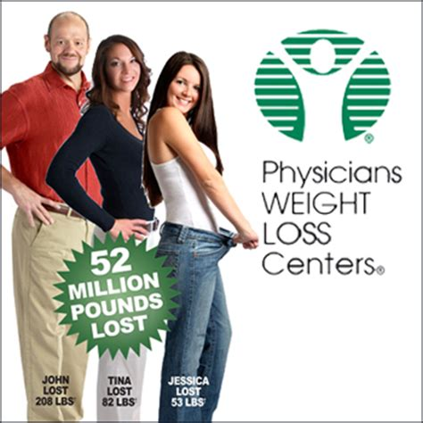 weight management physicians beginner s workout routines for the physicians
